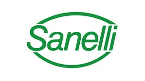Made in Italy: Sanelli