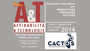 Incisioni-laser-3D-a-A&T-2014---Copia7
