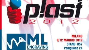 ML Engraving a Plast 2012