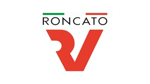 Made in Italy: RV Roncato