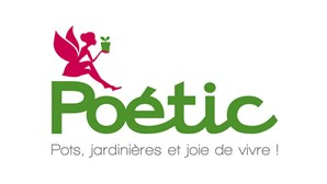 Made in Italy: Poetic Jardin