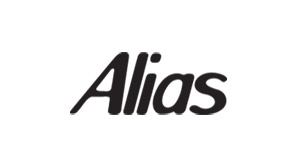 Alias Design
