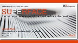 Superface---ML-Engraving-e-Material-Connexion
