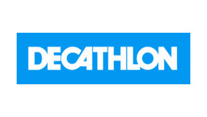 Made in Italy: Decathlon
