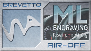 highlight_brevetto_air-off