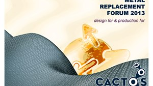Metal-replacement-forum---ML-Engraving