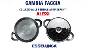 Incisioni-laser-ML-Engraving-con-Alessi