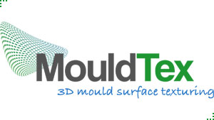 ML Engraving - EU Projects - MOULDTEX