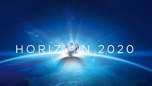 Tecniche d'incisione_ Horizon 2020